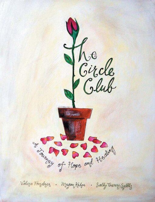 The Circle Club