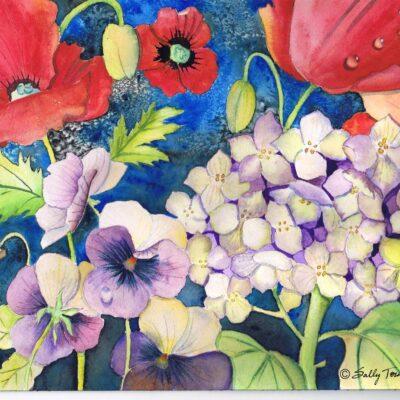 Midnite-Bouquet